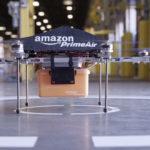 los-envios-con-drones-de-amazon-reciben-aprobacion-de-la-faa-que-significa