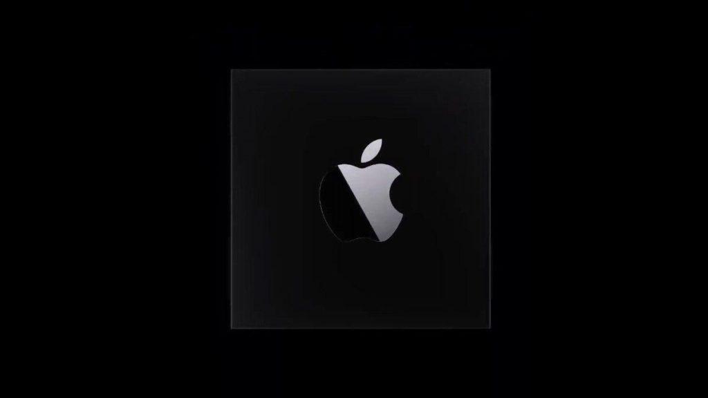 apple-anuncia-evento-para-el-18-de-octubre-que-van-a-presentar