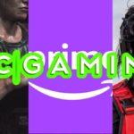 reporte-unocero-gaming-atacan-a-abby-de-tlou-2-por-su-rutina-juegos-viejos-de-rockstar-en-nuevas-consolas-y-mas
