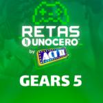 participa-en-la-competencia-de-gears-5-de-retas-unocero-by-act-ii-y-ganate-un-xbox-one-x