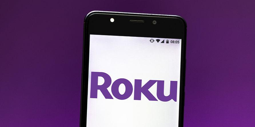 La televisión gratuita y por streaming llega a Roku, Pluto TV ya se puede descargar en México y Latinoamérica. Noticias en tiempo real