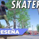 resena-skater-xl-una-demostracion-tecnica-disfrazada-de-juego