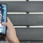 estos-telefonos-android-tienen-malware-preinstalado-de-fabrica-ten-cuidado