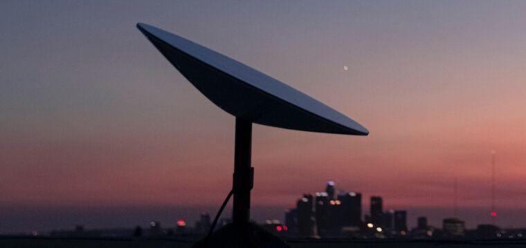 Starlink: este es precio del Internet satelital de Elon Musk. Noticias en tiempo real