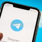 demandan-a-apple-para-que-elimine-telegram-de-la-app-store