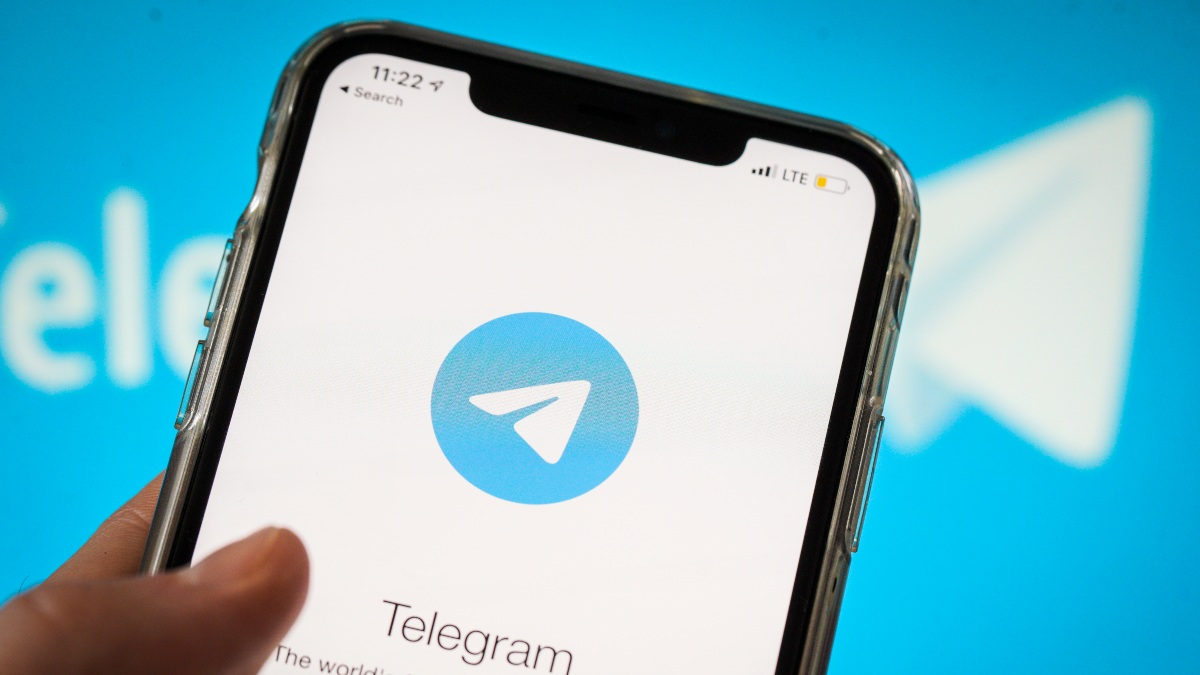 Telegram-ataque-apple