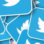 adios-plagio-twitter-restringira-el-alcance-de-los-tuits-que-sean-copiados