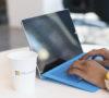 ya-podras-ejecutar-aplicaciones-android-en-windows-10