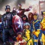 que-hay-de-los-x-men-en-el-juego-de-avengers-el-director-responde