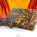 microsoft-esta-regalando-xbox-edicion-mujer-maravilla-asi-puedes-ganar