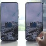 video-asi-funciona-el-nuevo-telefono-de-xiaomi-con-camara-bajo-la-pantalla