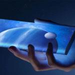 el-smartphone-mas-innovador-en-la-historia-de-xiaomi-no-se-vendera