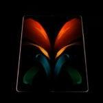 galaxy-z-fold-2-este-es-el-precio-del-nuevo-telefono-flexible-de-samsung