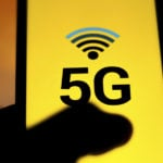 los-smartphones-5g-ultra-baratos-seran-muy-pronto-una-realidad