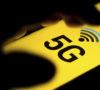 este-sera-el-primer-telefono-economico-de-samsung-con-5g