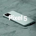 pixel-5-google-tv-y-nest-audio-los-nuevos-equipos-de-google-para-2020