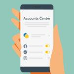 centro-de-cuentas-facebook-muestra-su-primera-funcion-para-unificar-messenger-instagram-facebook-y-whatsapp