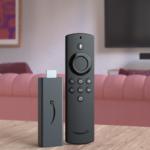 probamos-el-fire-tv-stick-lite-es-un-candidato-a-los-mejores-gadgets-del-ano