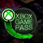 esto-es-lo-que-piensa-playstation-de-xbox-game-pass