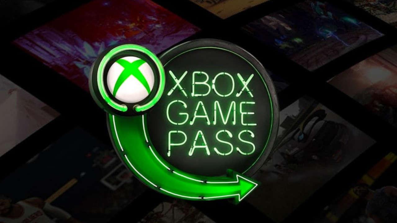 Estamos totalmente equivocados al pensar que Xbox compró Bethesda para tener más exclusivos, lo hizo para nutrir a Game Pass. Noticias en tiempo real