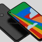google-pixel-5-filtracion-deja-ver-su-diseno-y-todas-su-especificaciones