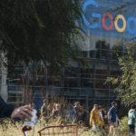 google-creara-su-propio-pueblo-en-mountain-view