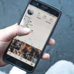 instagram-tenia-planes-de-cobrar-por-una-de-las-funciones-que-mas-han-solicitado-los-usuarios-por-anos