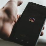 como-cambiar-el-icono-de-instagram-en-android-y-ios-y-todas-sus-novedades-por-sus-10-anos-de-vida