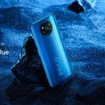 poco-x3-nfc-un-smartphone-impresionante-para-costar-menos-de-6-mil-pesos
