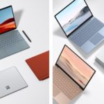 microsoft-anuncia-la-surface-laptop-go-y-una-surface-pro-x-renovada