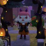 animal-crossing-lo-que-debes-saber-sobre-su-actualizacion-de-halloween