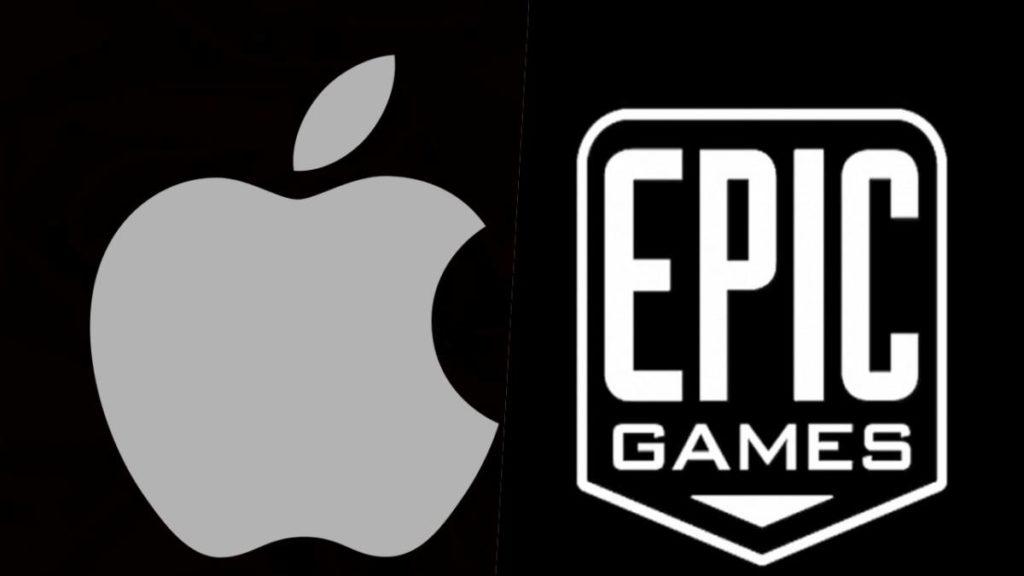 apple-apela-fallo-de-epic-games-se-niega-a-modificar-las-reglas-de-la-app-store