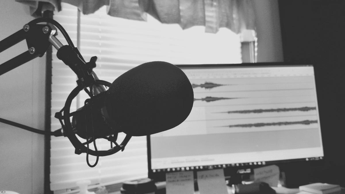 Apple quiere competir contra Spotify en el terreno de podcasts. Noticias en tiempo real