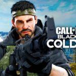 call-of-duty-black-ops-cold-war-5-cosas-que-sabemos-hasta-ahora