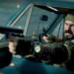 call-of-duty-black-ops-cold-war-filtran-gameplay-con-modo-multijugador