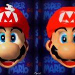 lo-cambiaron-fans-comparan-el-viejo-y-el-nuevo-super-mario-64