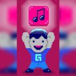 facebook-gaming-ya-te-permitira-meter-canciones-en-tus-streams