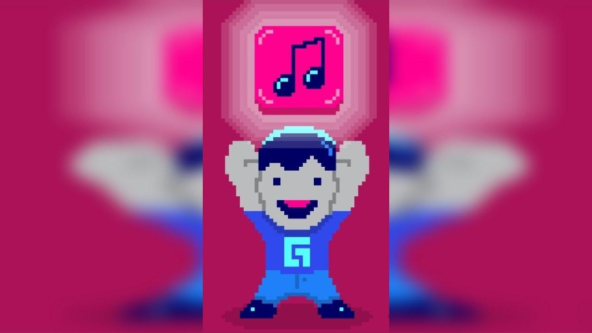 Facebook Gaming Ya Te Permitirá Meter Canciones En Tus Streams