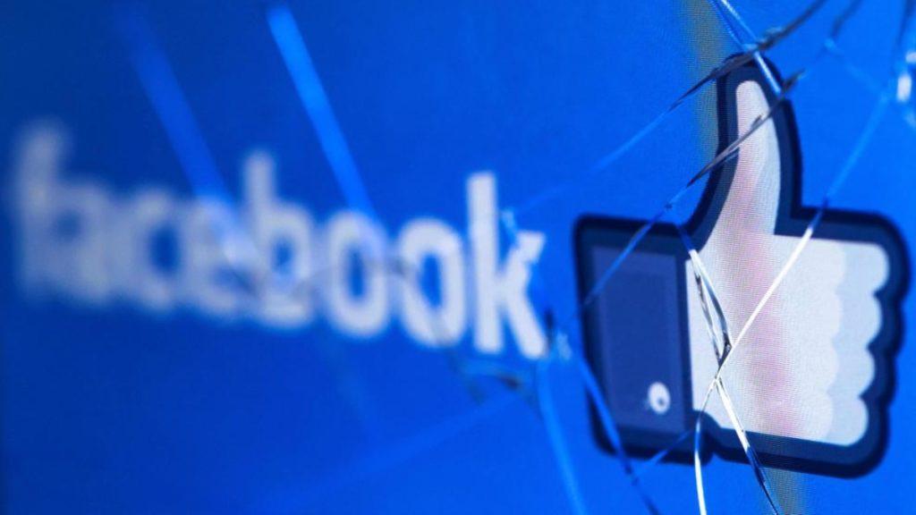 otra-vez-facebook-whatsapp-e-instagram-no-funcionan-correctamente