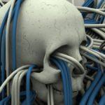 5-terribles-fracasos-tecnologicos-en-la-historia-de-la-humanidad