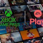confirmado-ahora-xbox-game-pass-incluira-membresia-ea-play