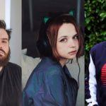 5-gamers-super-talentosos-que-deberias-seguir-en-tiktok