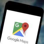 ya-puedes-personalizar-google-maps-cambiando-la-flecha-de-navegacion-por-un-coche-asi-puedes-hacerlo