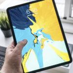 no-el-ipad-no-es-la-tablet-mas-vendida-en-mexico-esta-es-la-marca-mas-popular
