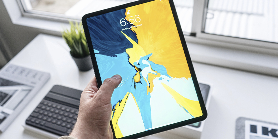 Apple movería la fabricación de las iPad y Mac de China a Vietnam. Noticias en tiempo real