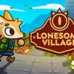 cuidado-animal-crossing-viene-el-juego-mexicano-lonesome-village