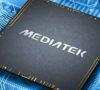 helio-g95-mediatek-responde-a-qualcomm-con-un-poderoso-chip-para-juegos