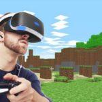 minecraft-en-realidad-virtual-llega-a-playstation-4-todo-lo-que-debes-saber
