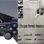 te-acuerdas-esto-costaba-playstation-en-mexico-en-2006