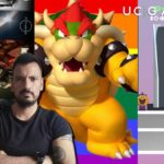 reporte-unocero-gaming-doom-elder-scrolls-y-fallout-exclusivos-de-xbox-gay-bowser-y-mas